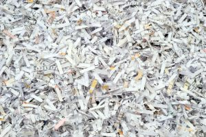 Buy a paper shredding San Francisco to keep your private documents secure